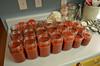 Tomato Day v12