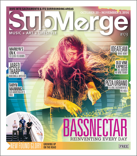 Bassnectar_L_Submerge_Mag_Cover