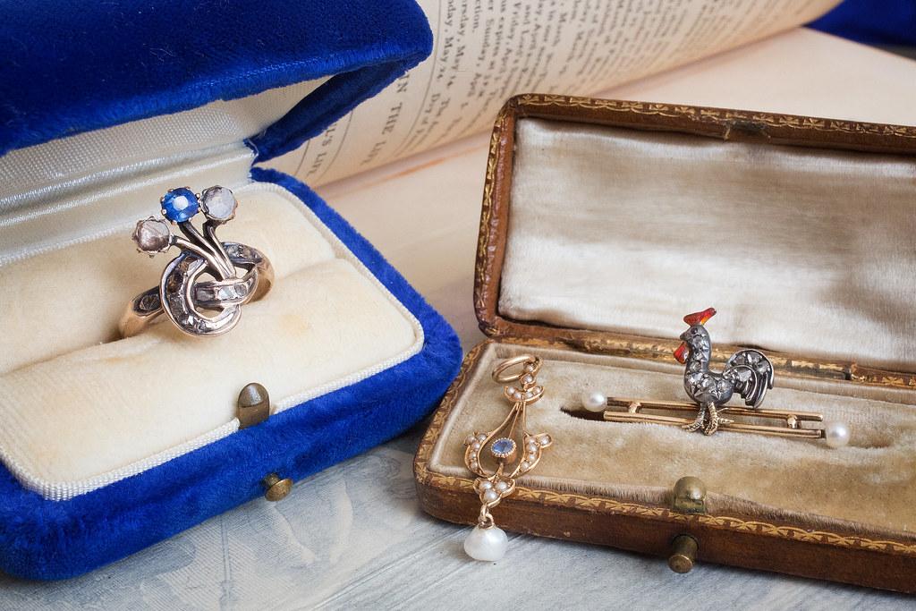 xiaowang_antiquejewelry06