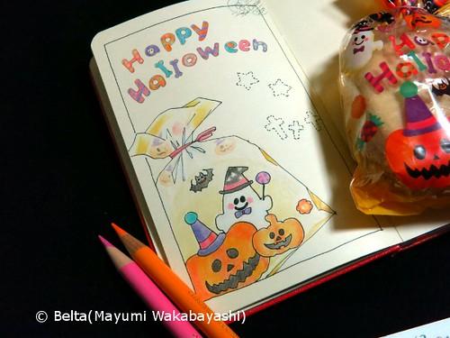 2014_10_22_halloween_02_s