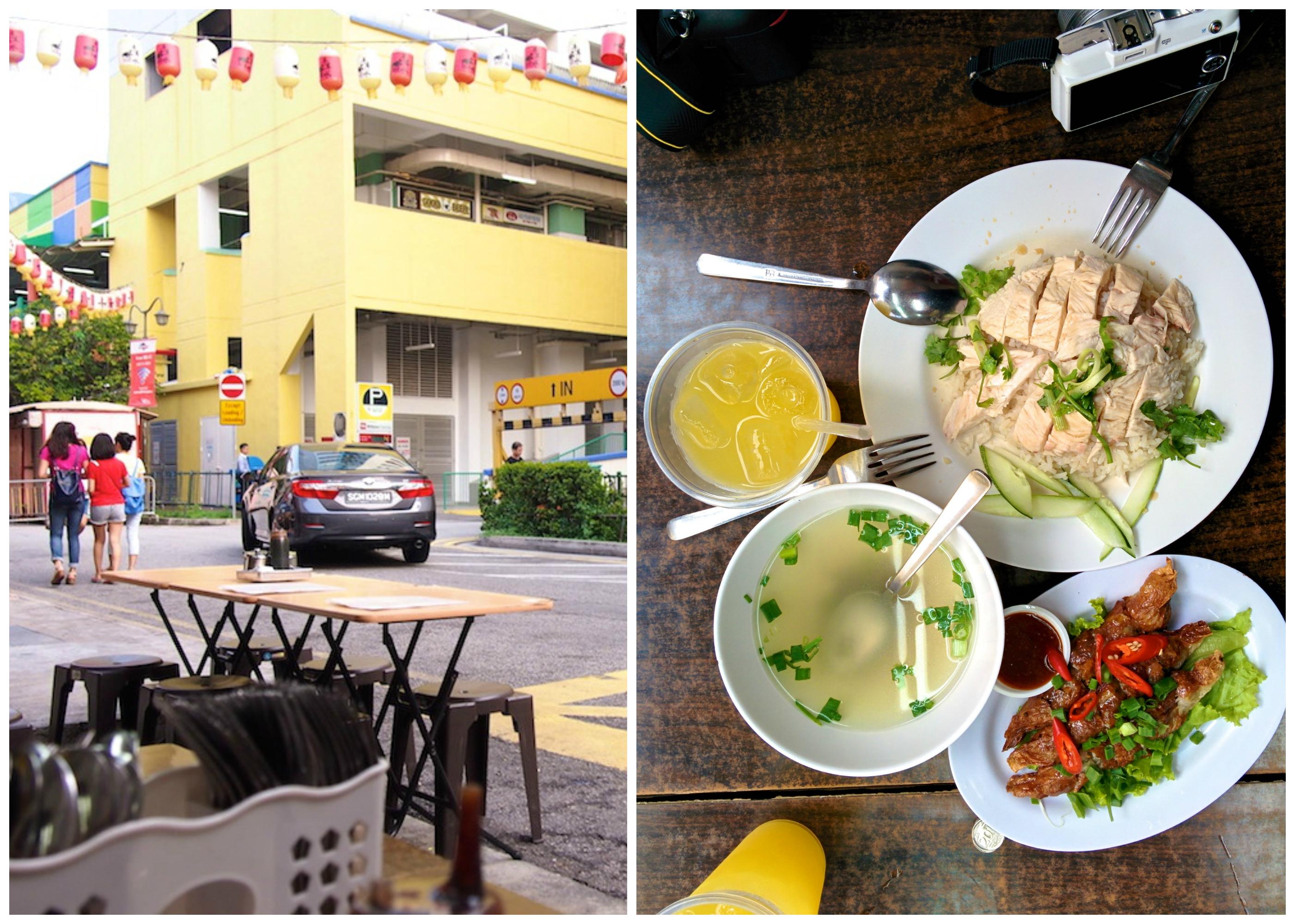 Singaporefood3