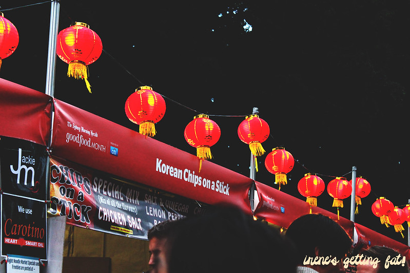 night-noodles-market-2014-stalls