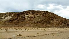 Belén Anofagasta-201.jpg