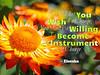 056_Instrument_Of_Change_AR_40_pg51_600x480_Eleesha_Inspiration_Quote_Affirmation00