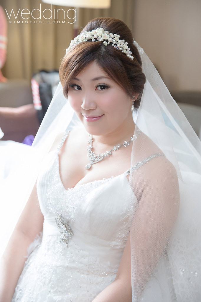 2014.07.05 Wedding Record-048