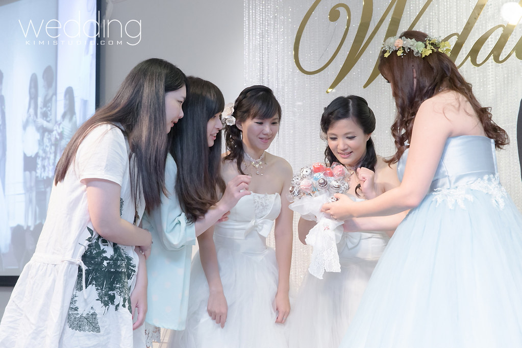 2014.07.05 Wedding Record-229