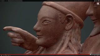 Sarcofago-schermate-da-video-40