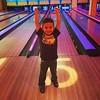 Birthday bowling @kings_dedham w/@toyqueen #familytime #moms #dads #kingsdedham