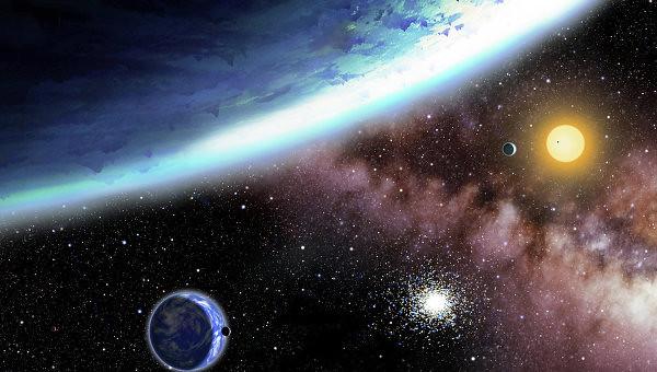 kepler 63b confirma la orbita del planeta nibiru
