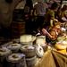 Volterra Market