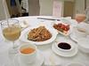 Shanghai Vegetarian Dinner