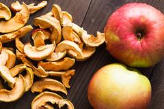 洋蔥皮、蘋果皮別扔!養生殺菌妙用「根皮醋」作法大公開