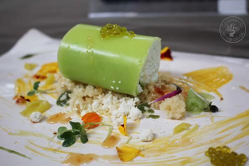 Certamen ASOSTEL www.cocinandoentreolivos.com (22)