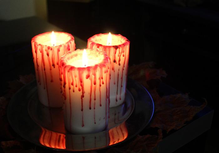 halloween 2013 376