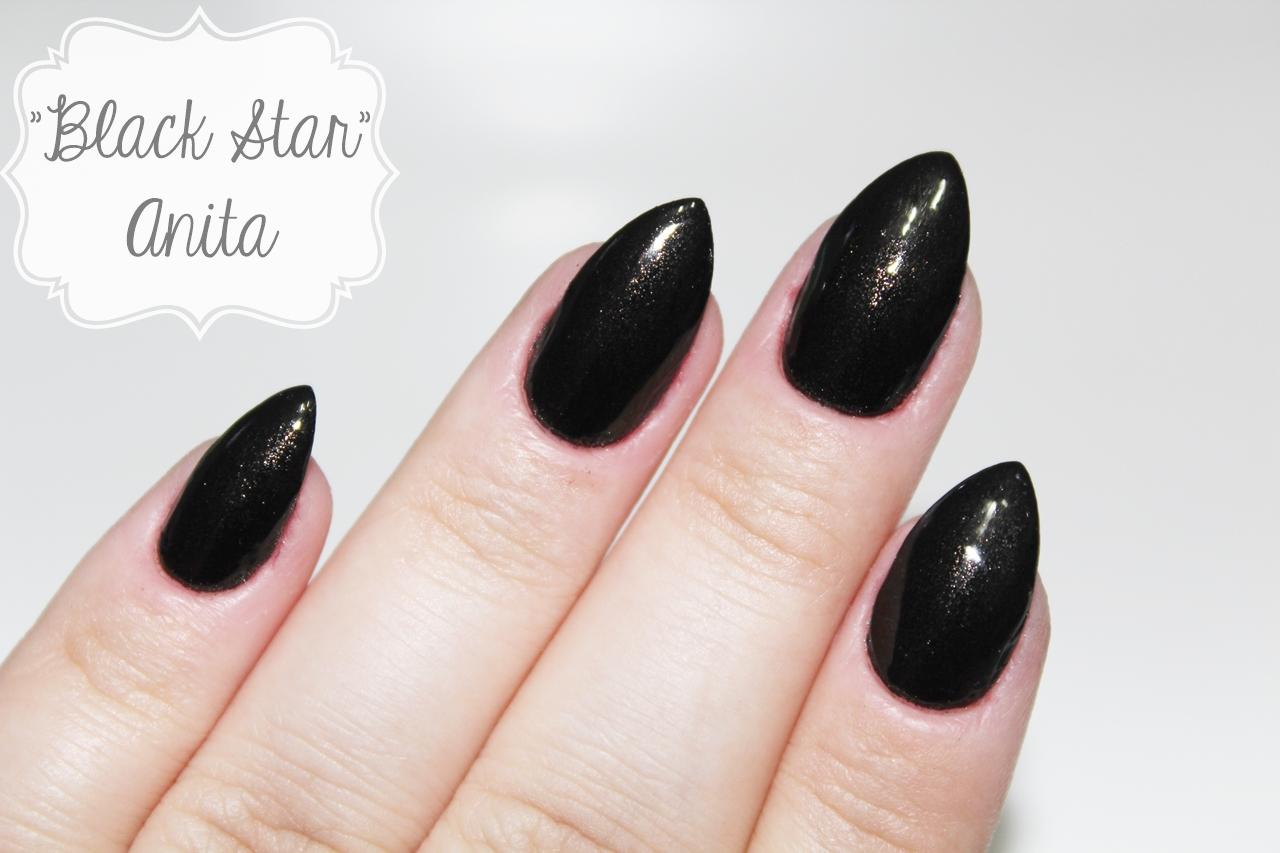 Black Star 01