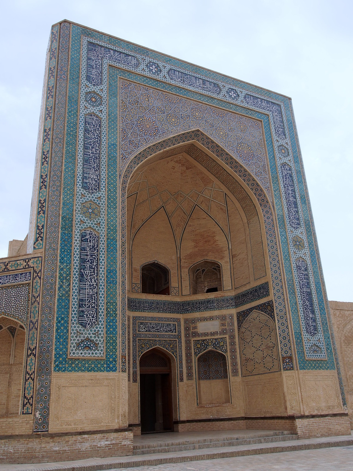 Uzbekistan (83)