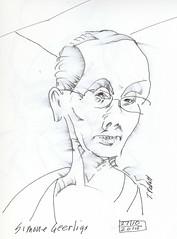Simone Geerligs 2  -JKPP