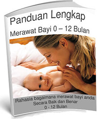 BannerEbookMerawatBayi1
