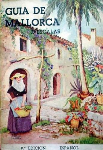 guiaEscalas