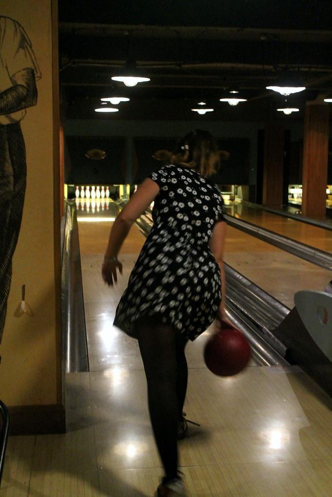 Bloomsbury Bowling Lanes (9)