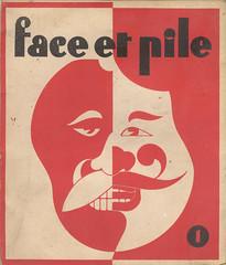 Pile ou face p0