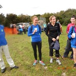 2014-star-of-the-sea-xc-stamullen-077