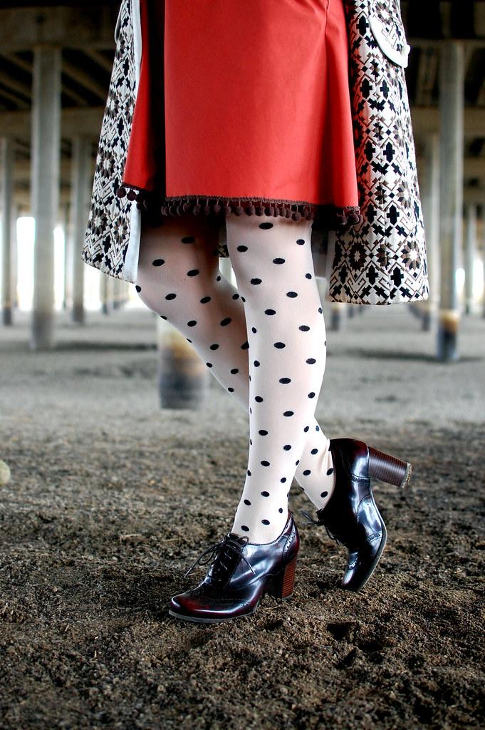 Queen Mix legs   Kasmira   Flickr