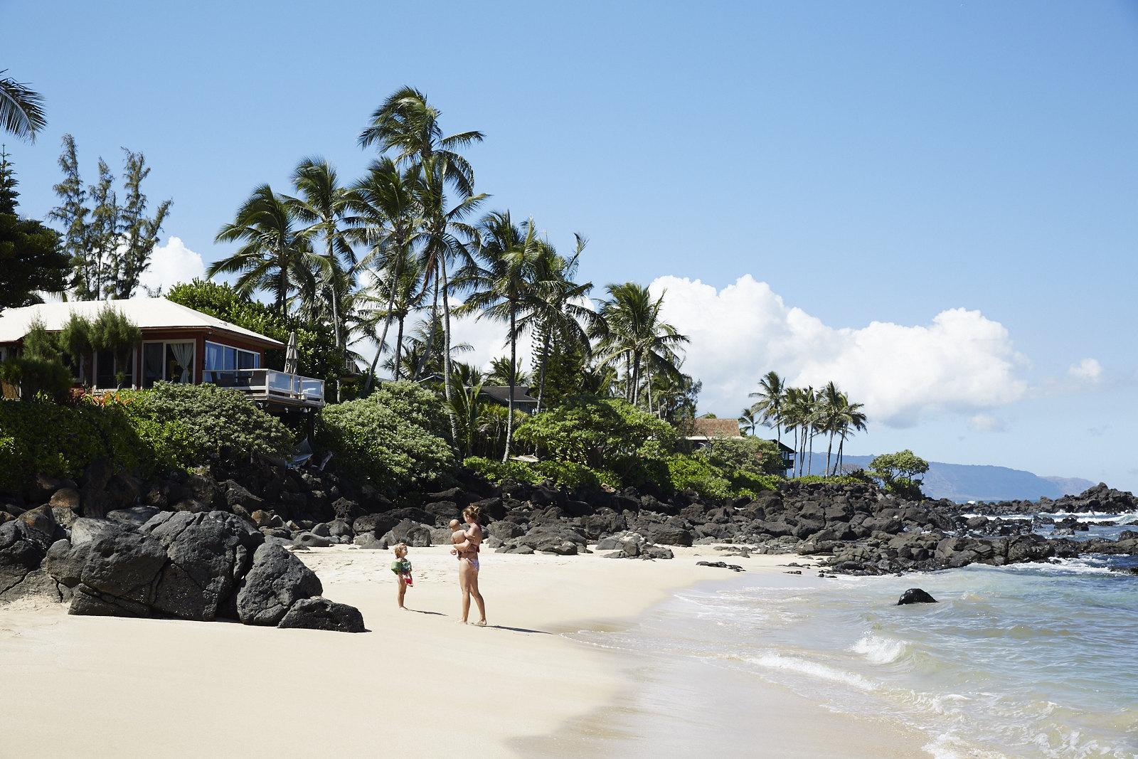 Hawaii_0664