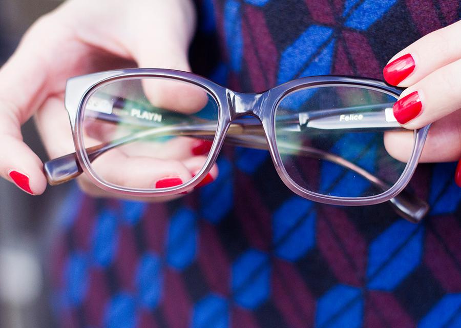 playn glasses