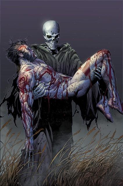 Death_of_Wolverine_Vol_1_4_Textless