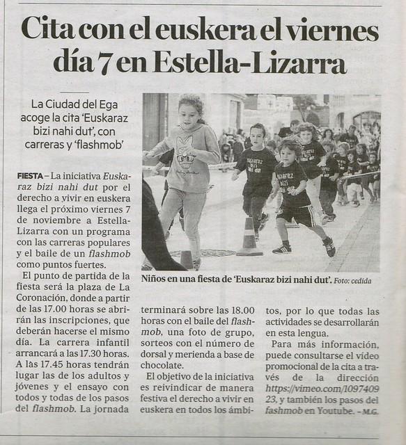 Diario de Noticiasen