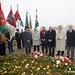 2014_10_12 journée commémoration nationale