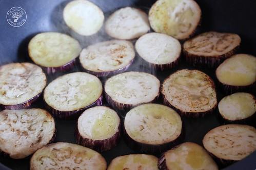 Berenjenas al estilo de Sichuán www.cocinandoentreolivos.com (3)