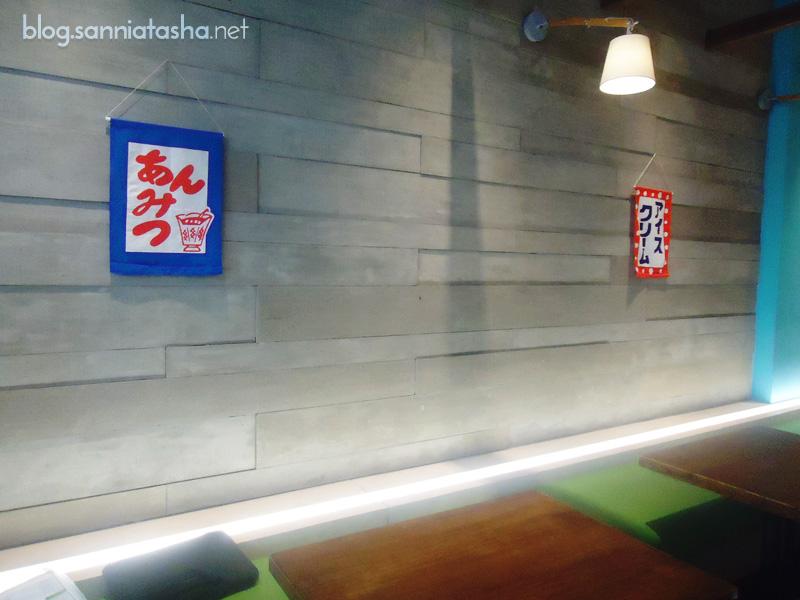 shirokuma-cafe_08