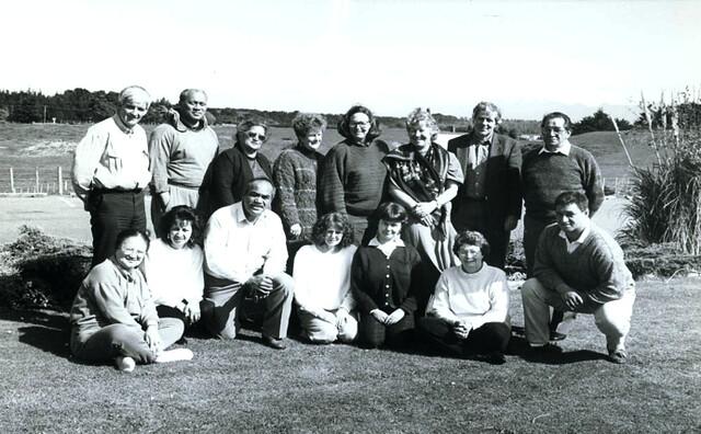 NZCETSS 1993