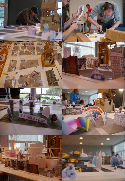 baken toekomst collage web