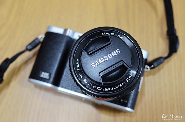 Samsung NX3000_02.jpg