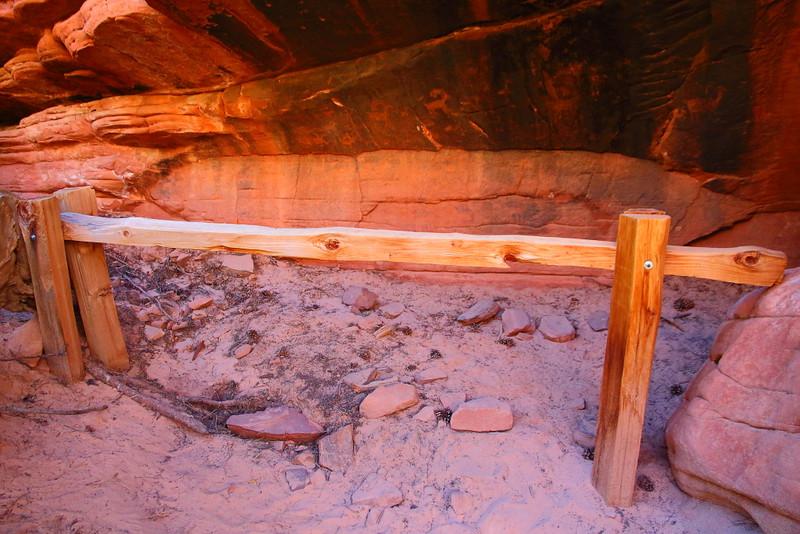 IMG_3599 Petroglyph Canyon