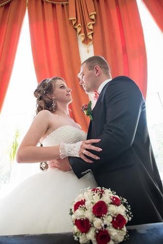 """Concursul """"Cuplul anului 2014"""" > Ioana şi Nicolai"""