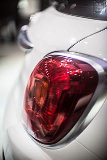 Fiat-details-@-Paris-2014-25