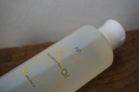 ajp-oil20