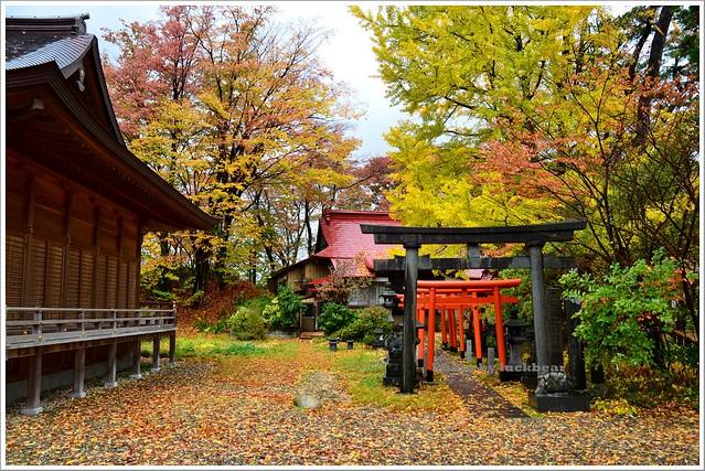 秋田千秋公園024-DSC_3606