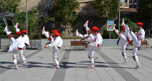 2014-09-27_Deba-Euskal-Jaia_Ander-Fernandez-0201