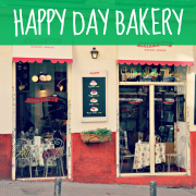 http://hojeconhecemos.blogspot.com.es/2014/11/eat-happy-day-bakery-madrid-espanha.html