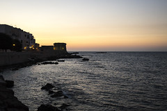 Trapani Sunset_2