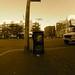 Small photo of Boston GoPro