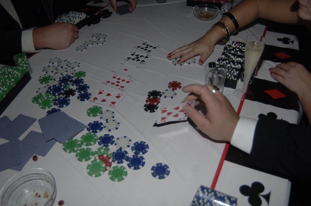Jubal Casinofeest 8 nov 2014 081