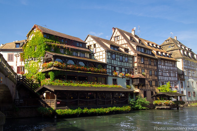 Strasbourg 17