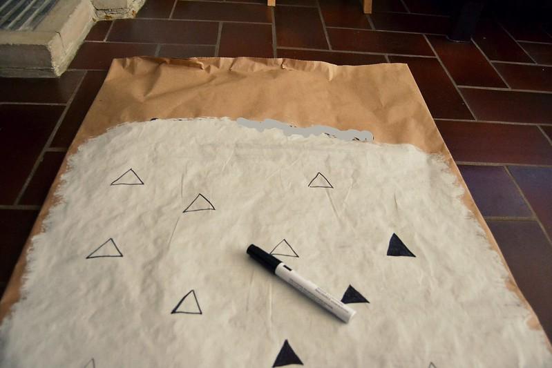 bolsa papel 5