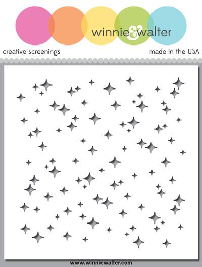 w&w_SceneryBigBangSci-FiStar_CreativeScreenings_web